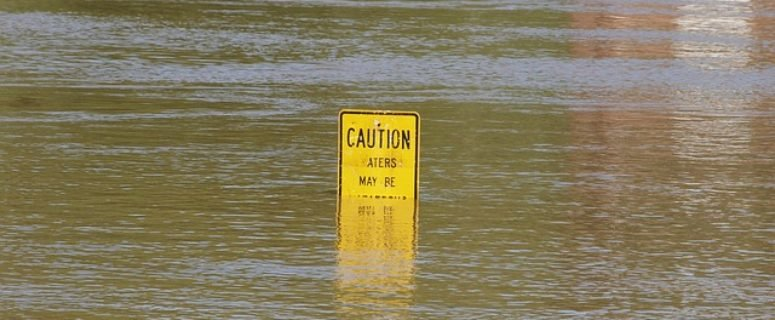 Flood Insurance Policy Providers
