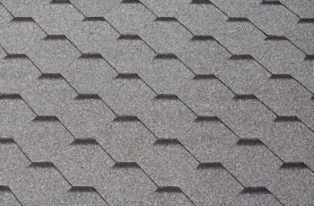 Mobile Home Roofing Material Options